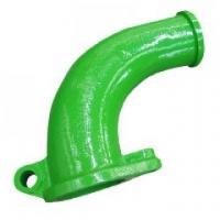 Buy cheap SCHWING TRANSITION ELBOW from wholesalers