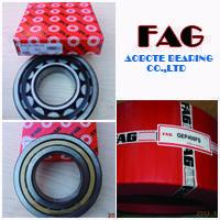 Buy cheap FAG NU315E.TVP2 Bearings from wholesalers