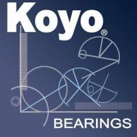 Buy cheap KOYO NU2316 Bearings from wholesalers