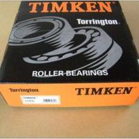 Buy cheap TIMKEN M88046 Bearings from wholesalers