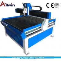 Buy cheap 1212 cnc router for acrylic engraving from wholesalers