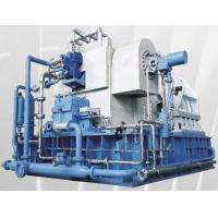 Buy cheap Turbines from wholesalers