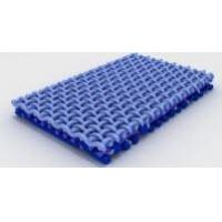 Buy cheap Forming Fabric from wholesalers