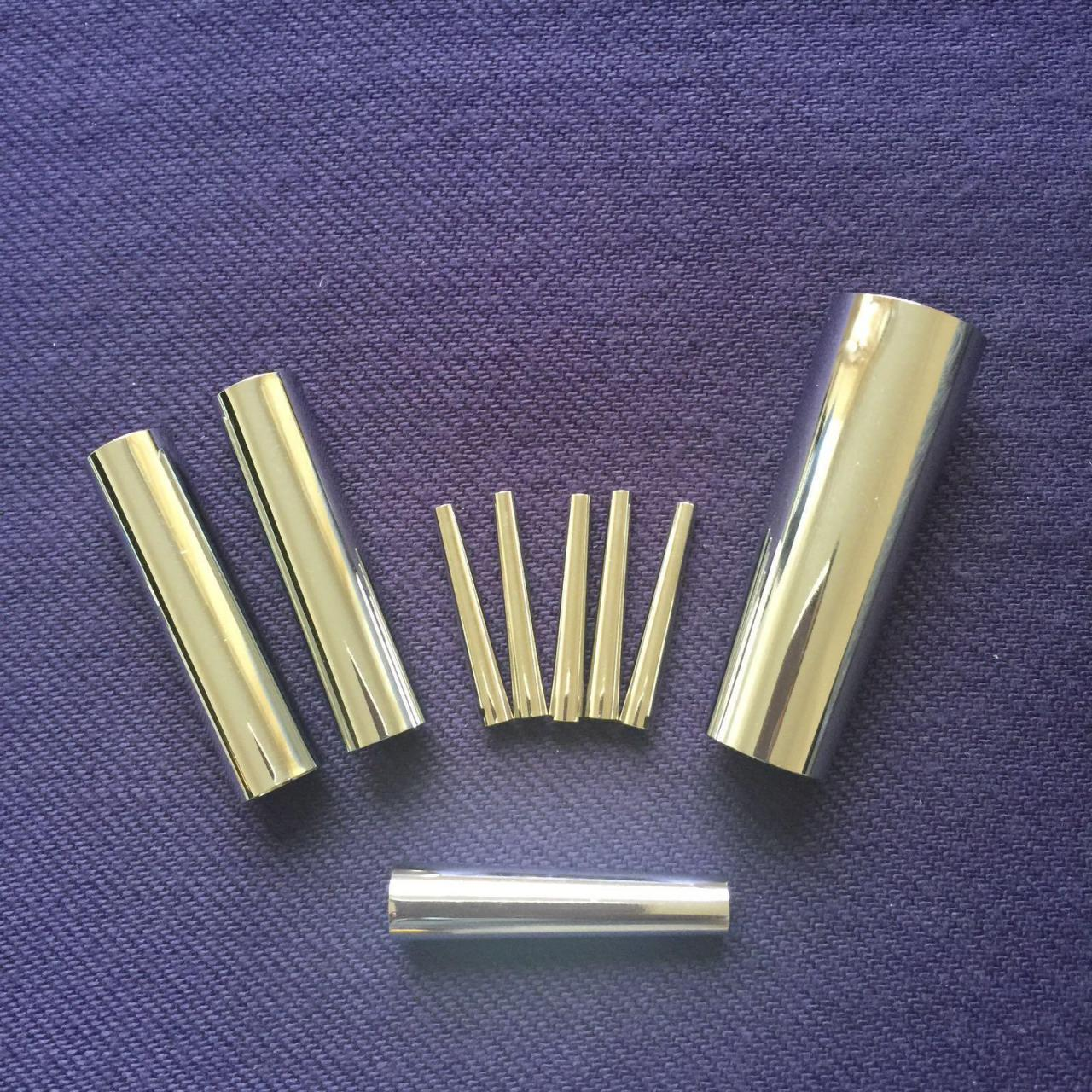 Buy cheap Brass Ferrules from wholesalers