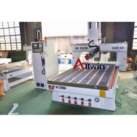 Buy cheap 5 axis ATC 1325CNC ROUTER from wholesalers