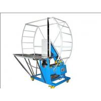 Buy cheap PE with automatic balers from wholesalers