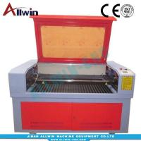 Buy cheap 1390 CNC Laser Engraving Machine for Wood, Stone, Acrylic from wholesalers