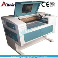 Buy cheap 1610 wood laser cutting machine/multi tube laser cutting machine from wholesalers