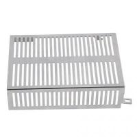 Buy cheap High Precision Metal Stamping Part from wholesalers