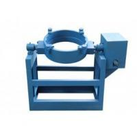Buy cheap Assembling and disassembling device of Forcing tight with screw Spin Pack from wholesalers