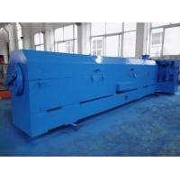 Buy cheap Screw Extruder from wholesalers