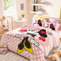 Buy cheap Coral Fleece Bedding Sets from wholesalers