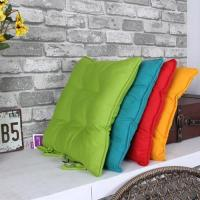 Buy cheap Chair Pads from wholesalers