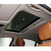 Buy cheap Industry The automatic production line for panoramic sunroof of BMW from wholesalers