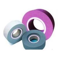 Buy cheap centerless grinding wheel from wholesalers