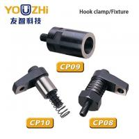 Buy cheap Hook Clamp Fixture from wholesalers