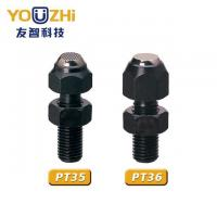 Buy cheap Swiveling Jack Screw for Clamp from wholesalers