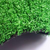 Artificial Grass Putting Green Turf