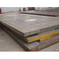 cheap price 304 stainless steel plate china supplier in wuxi