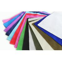 Accessories Microfiber Cleaning Cloth