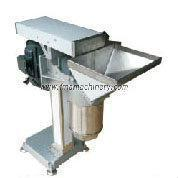 Vegetable Processing Equipment Garlic Grinding Machine(Large Type) - FC-307 FC-307