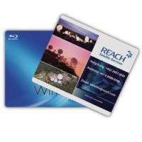 Durable Rectangle Mouse Pad