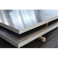 Best INCONEL 718(Plate/Sheet, Tubesheet) wholesale