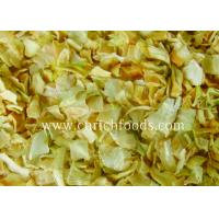 Best Dried Onion Flakes wholesale