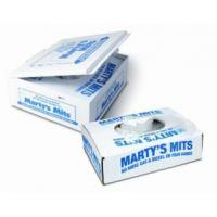 Best Model MIT - Marty's Mits Disposable Gloves wholesale