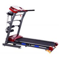 Best Fitness equipment Treadmill wholesale