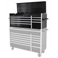 Tool Chests TB5607A