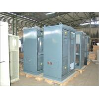 Industrial UPS Cabinets