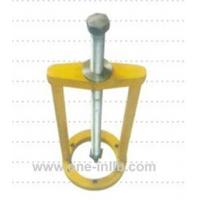 The mixer and accessories special tool ;