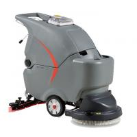 Cleaning Machines 50B Eco Walk-behind Scrubber Drier