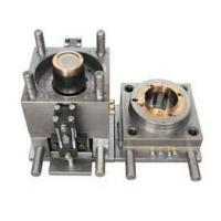 Injection Mould household