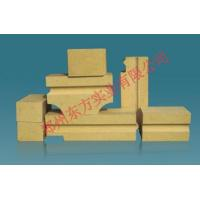 Metallurgical refractory Si bricks used in hot-blast stoves、Common Si bricks