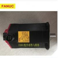 Buy cheap Fanuc controller Brand Fanuc from wholesalers