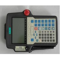 Best Fanuc controller Condition:used and new wholesale
