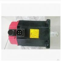 Buy cheap Fanuc controller Model Number:A06B-0128-B077 from wholesalers