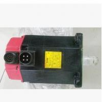 Buy cheap Fanuc controller Model Number:A06B-0141-B077 from wholesalers