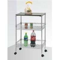 HKS-013 Kitchen Trolley