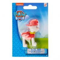 Best Paw Patrol 3D Marshall Rubber wholesale