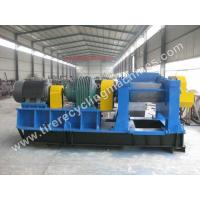 Best Rubber Crusher wholesale