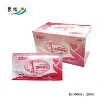 Best Personal Care Wipe LW413 wholesale