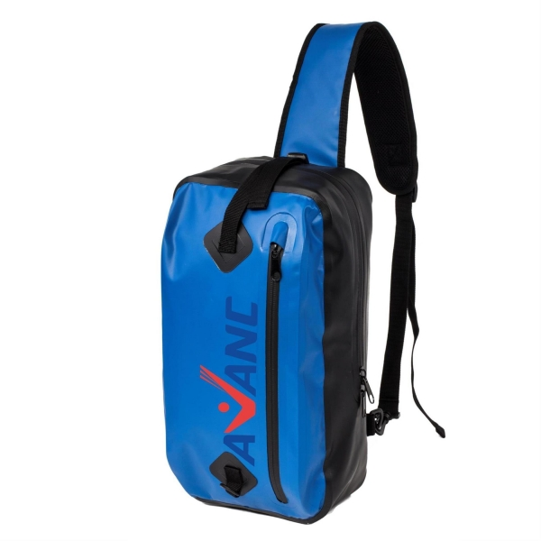 China Roll Top Dry Compression Sack Keeps Gear 30L