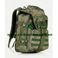 military backpack CH-059