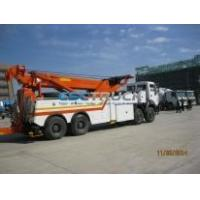 Best Rotator Towing Recovery Jobs Truck wholesale