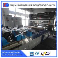 Best 12 Colors Rotary Screen Printing Machine wholesale