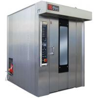 Best Gas Rotary Convection Oven wholesale