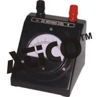Best MO-65 Desk Meter Product CodeAM-001 wholesale